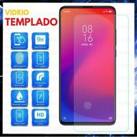 PROTECTOR DE PANTALLA Para XIAOMI POCOPHONE F2 PRO CRISTAL TEMPLADO POCO PHONE