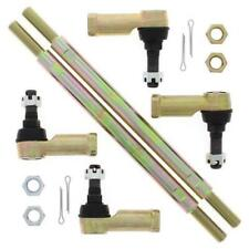 NEW ALL BALLS TIE ROD UPGRADE KIT FOR 2005-2014 CAN-AM OUTLANDER MAX 400 STD 4X4