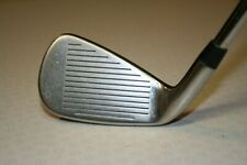 VERY CHEAP GOLF CLUB -  KING COBRA FP,  6.IRON, STEEL SHAFTED, RIGHT HANDED.