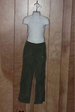 Ragazza Old Navy pants-size:S