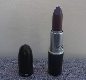 MAC Matte Lipstick, Shade: WINIFRED, 3g/0.1oz, Brand New!
