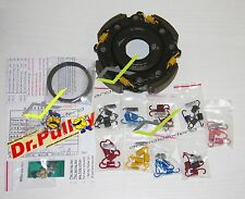 GILERA NEXUS 500 / FUOCO 500 DR.PULLEY HIGH PERFORM. HiT CLUTCH (HiT251701)