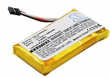 Premium Battery for Logitech H600 Quality Cell NEW
