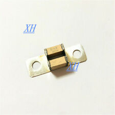 Atc Transmitter Capacitor Bank A162e 201gv Fixed Vacuum Capacitor