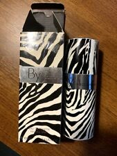 """""""By"""" Dolce & Gabbana Man Fragrance - Empty bottle and packaging"""