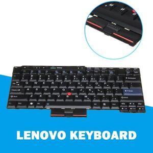 New for Lenovo ThinkPad T410 T420 T510 T520 W510 W520 X220 Keyboard