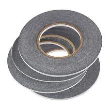 2mm x 50m Doppelseitiges Klebeband 3m Kleber Streifen Tape für Handy Reparatur~~