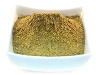 FORUN Premium Oregano Powder-Pure, Fine Powder (NW 50G/100G/200G/400G/1KG)