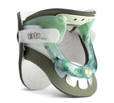 Aspen Vista Collar with Replacement Pads