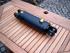 Unimog - Heckkraftheber - Zylinder für U 411- U 421