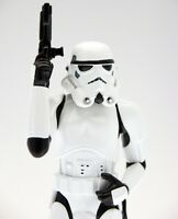 STAR WARS Stormtrooper Figurine collection Limited edition Collectibles Sammlung
