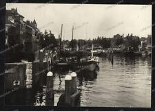 Dordrecht-Südholland-Zuid-Holland-1940-Flottilie Nederland-Kriegsmarine-89