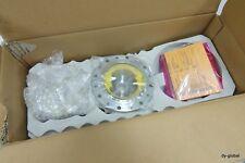 Harmonic Drive Systems Gear Unit CSF-40-80-2UH 40-80-109815-4 NIB RED-I-303=2L12
