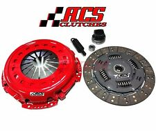 ACS Stage 2 Clutch Kit for 2001-2005 5.9L Diesel Dodge Ram 2500, 3500
