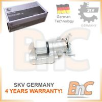 # GENUINE SKV GERMANY HEAVY DUTY REAR LEFT BRAKE CALIPER FOR AUDI SEAT VW SKODA