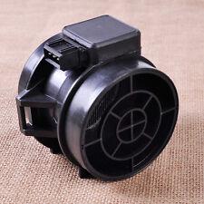 Mass Air Flow Sensor Meter 5WK9605 Fit For BMW E46 323Ci E39 525i E36 1999-2000