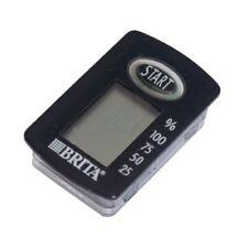 Magimix Brita Memo Display & Battery