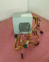 Dell XPS 8300 8500 8700 460W Power Supply Unit 0WY7XX WY7XX