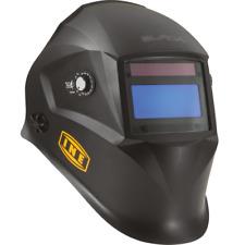 Maschera LCD autoscurante INE saldatura MIG MAG TIG MMA - Plasma ottica 1/1/1/1