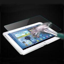 Vetro temperato Screen Protector Premium per Samsung Galaxy Tab 3 10.1 P5200