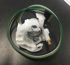 Indicator Switch Holden HK HT HG, LC Torana With Earth Strap And Correct Bearing