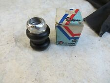 "STRONGLIGHT SPIDEL ROAD TOURING HEADSET 1"" ROLLER BEARING THREADED VINTAGE"