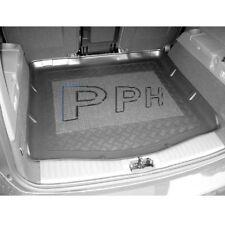 Kofferraumwanne Ford Grand C-Max 5-Sitze 2010- maletero tapis coffre vasca baule