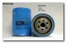 WZ503NM Wesfil Cooper Multi Application Oil Filter - Ryco Equiv Z503