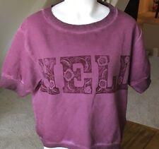 Diesel Fernley Sweat Shirt Womens Small $65