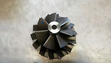 6.4 Powerstroke Atmosphere / Low Press. Compressor wheel Borg Warner  PN: 175239