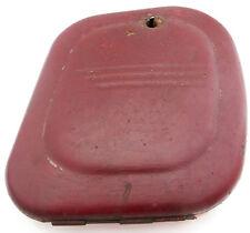 Jawa CZ 175 Typ 356 Werkzeugfach Fach Werkzeug Verkleidung rechts pocket tools