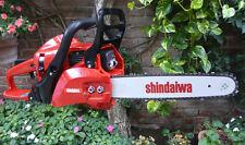 MOTOSEGA  SHINDAIWA 305 S