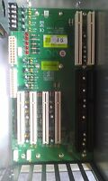 Portwell 6-slot (4xPCI) PICMG backplane PBP-06P4  ~Working~