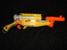 NERF N-Strike Barrel Break IX-2 Double Barrel Shotgun Dart Gun - FREE SHIPPING