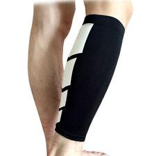 Nylon Leg Orthotics, Braces & Orthopaedic Sleeves