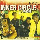 Inner Circle Da bomb (1996) [CD]