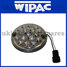 LAND ROVER DEFENDER LED REVERSE LIGHT / LAMP + FITTED PLUG WIPAC S6080LEDR1