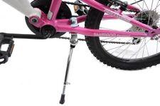 "High Quality 18""-20"" Wheel Kids Alloy Bike Adjustable Kickstand/Propstand/Stand"