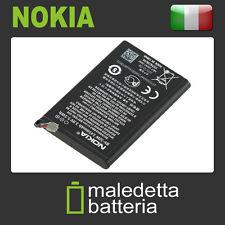 Batteria ORIGINALE per Nokia N9