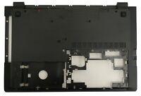 Lenovo Ziwb1 Lower Case W//dc In Hole Wo Fan Hole for Ideapad B50 90205552