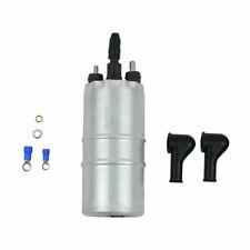 TOP QUALITY 16121460452 16121461576 Fuel Pump for BMW K1 K75 K75S K100 K1100LT