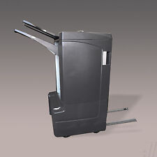 Kyocera TASKalfa Finisher DF-760 Stapel-/ Heftvorrichtung 250ci 250 DF760
