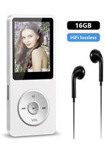 MP3/MP4 Music Player Speaker FM Radio/E-Book/Game,Aigital Portable HiFi