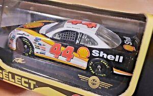 Tony Stewart #44 Shell NASCAR Die cast 1:64 Vintage 1998 Revell NIB