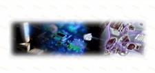 2020 E-SYS & ESYS PRO launcher + 2020 PSDZDATA - ENET FOR BMW E SYS CODING E-NET