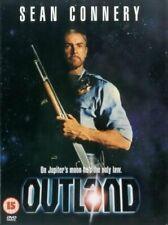 Outland [DVD] [1981] [DVD]