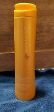Amway Satinique Smooth Moisture Shampoo for dry, unruly hair 9.4 oz 280ml New