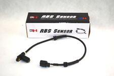 NEU ABS Sensor fr FORD GALAXY,VW Sharan,Seat Alhambra vorne/ GH -702517