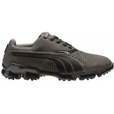 Puma Mens Titantour Flash Golf Shoe Sz 8 Sku# 18789601 *BRAND NEW IN PUMA BOX!*