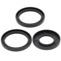 YAMAHA GRIZZLY 550 2009-2014 REAR DIFFERENTIAL SEAL KIT 074